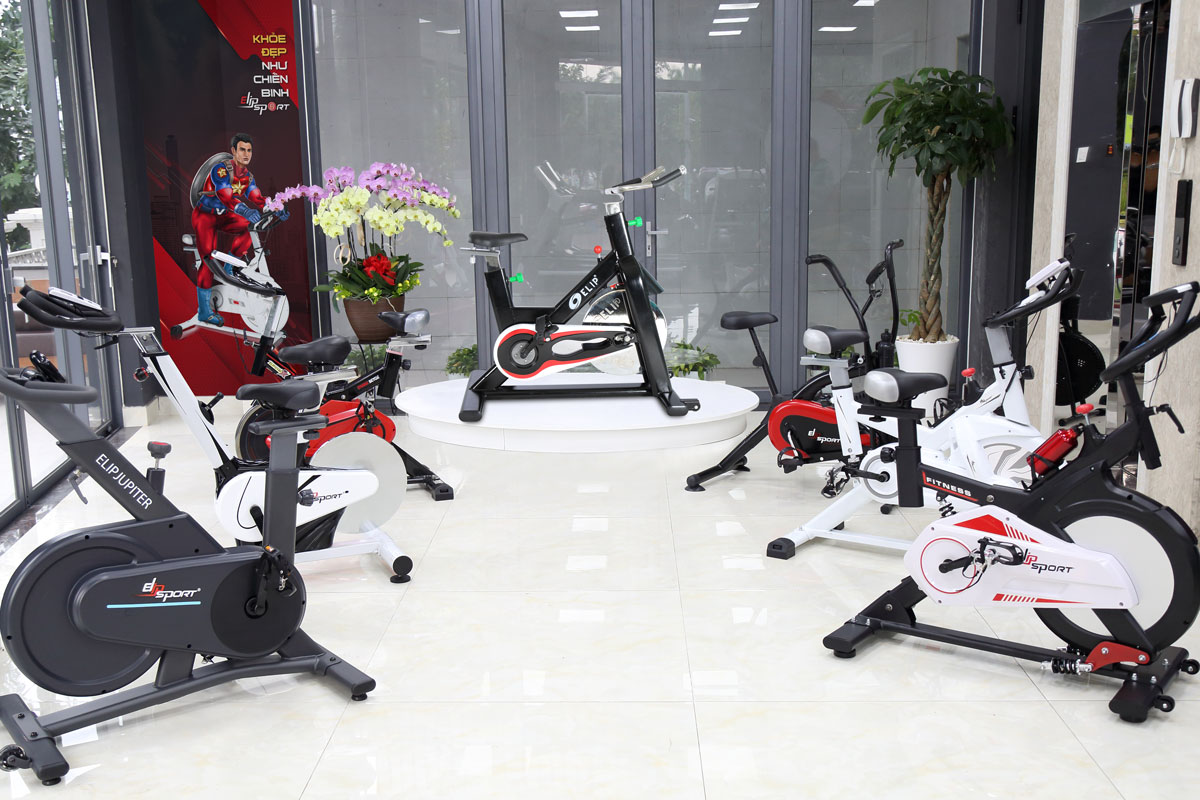 dụng cụ thể dục Nam Định