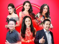 Ảnh nhỏ cho slide Nhiều sao Việt chung tay 'Khoẻ đẹp tại nhà' cùng Elipsport