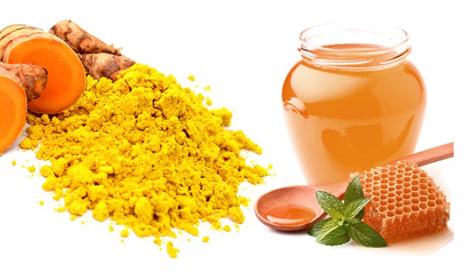 uống mật ong có giúp tăng cân không