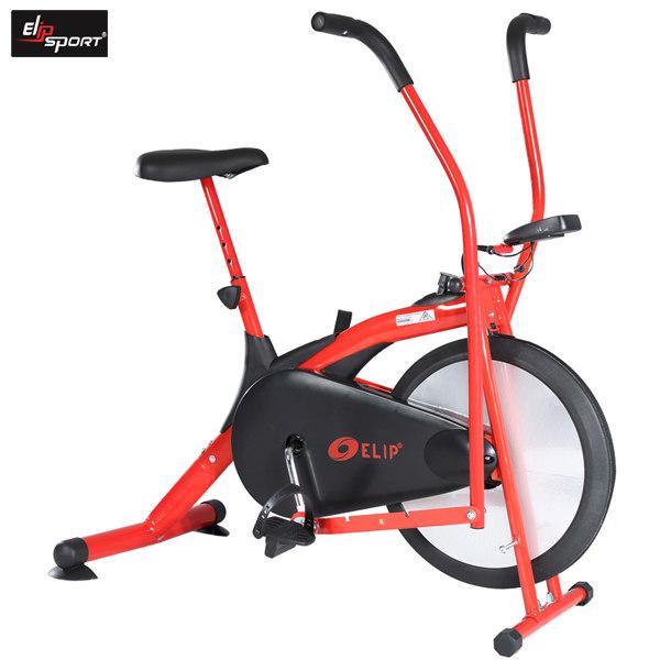 xe đạp tập thể dục cho người bị tai biến