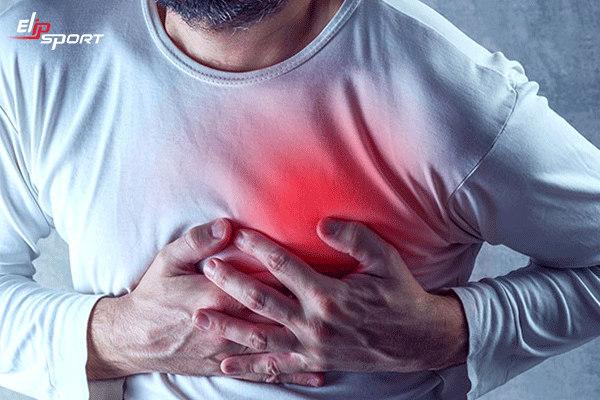 triệu chứng của bệnh huyết áp thấp