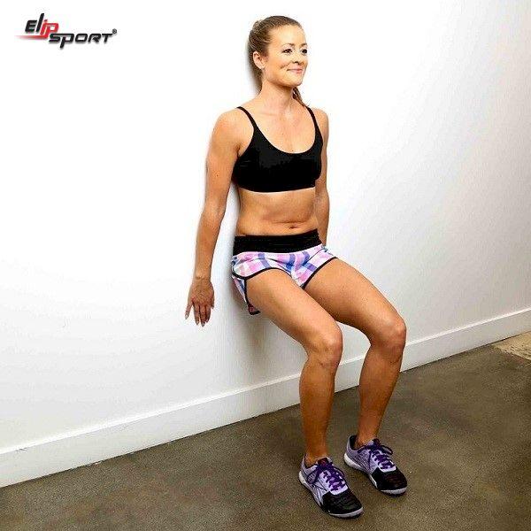 cách làm giảm mỡ bụng và chân