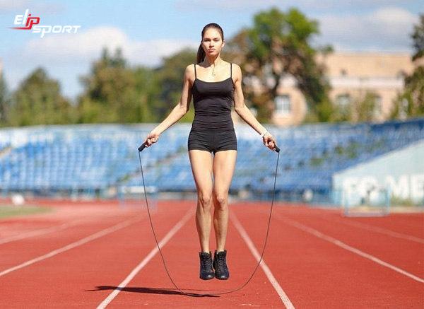 cách tăng chiều cao trong 1 tháng cho nữ