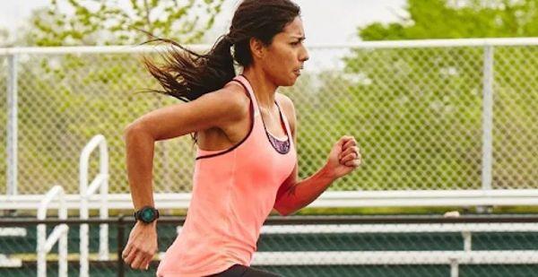 chạy bộ bao nhiêu phút là đủ