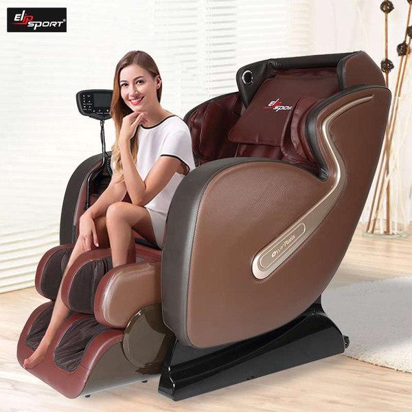 ghế massage có tốt không