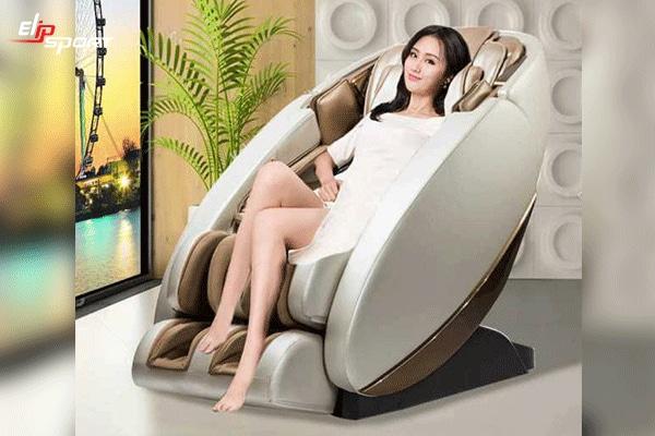 ghế massage toàn thân bao nhiêu tiền