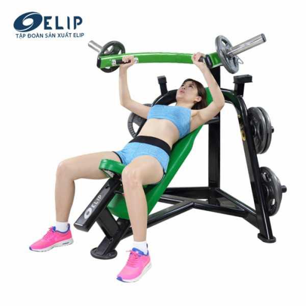 mua dụng cụ tập gym tphcm