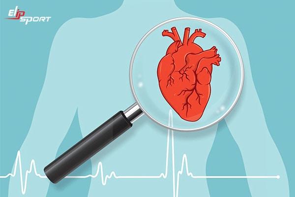 nguyên nhân bệnh huyết áp cao