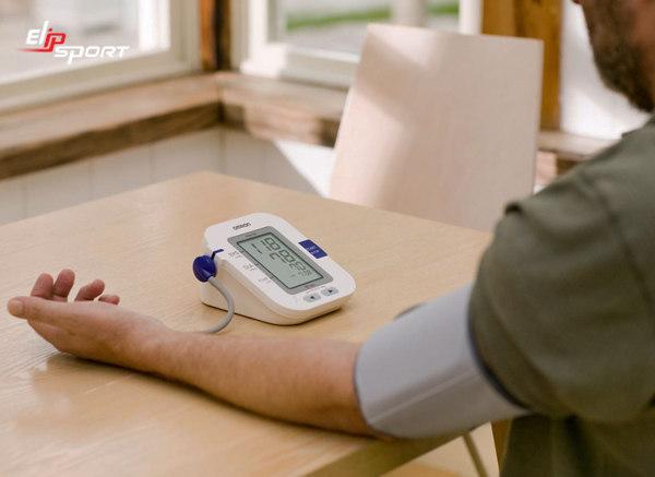 cách chữa bệnh tụt huyết áp