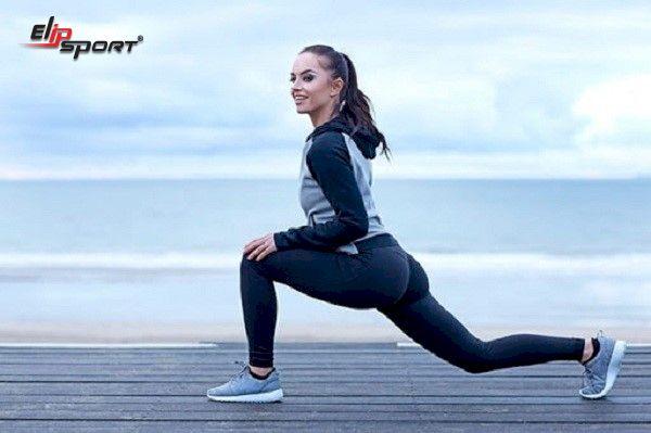 cách nhảy dây giảm mỡ bụng dưới nhanh nhất