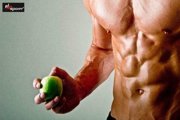 những điều cần biết khi tập gym