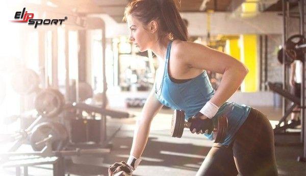 tập gym có tăng vòng 1 không