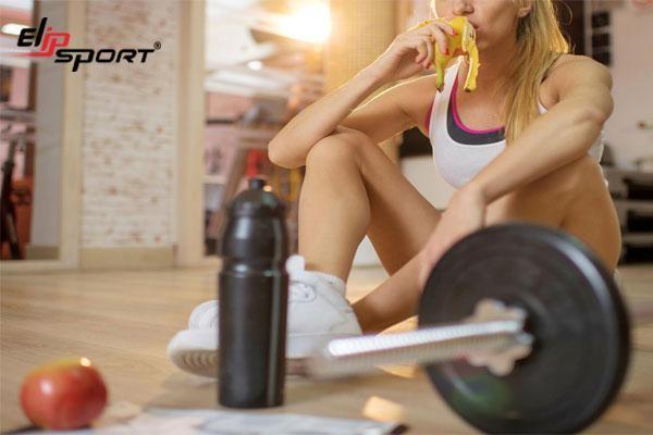 tập plank có giảm mỡ bụng không