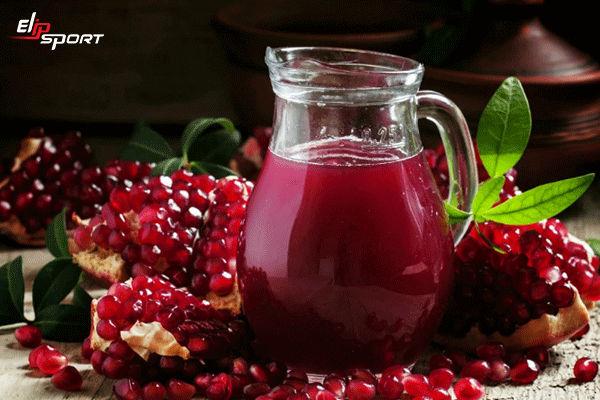 nên uống nước gì vào buổi sáng để giảm cân