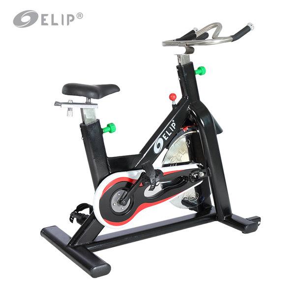 xe đạp tập thể dục chính hãng ELIP