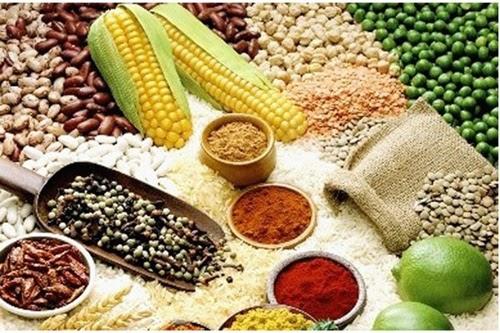 ăn nhiều thực phẩm chứa tinh bột để tăng cân