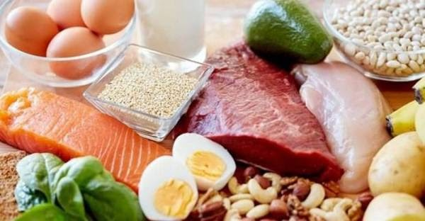 Bổ sung thêm chất béo tự nhiên giúp bạn tăng cân