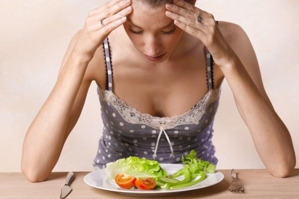cách tăng cân không cần dùng thuốc