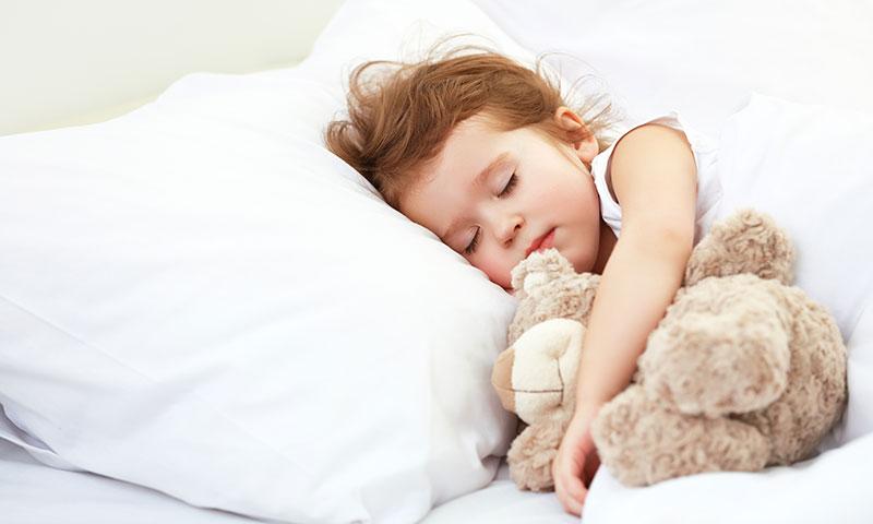 thức khuya có tăng cân không