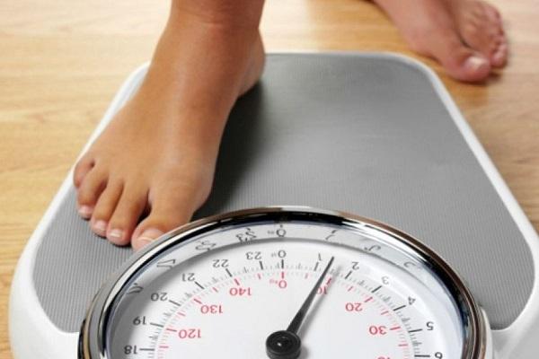 tác hại của thuốc tăng cân là gì