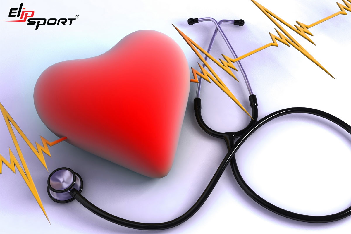 Hở van tim 2 lá có chữa được không? Cách điều trị hở van 2 lá hiệu quả