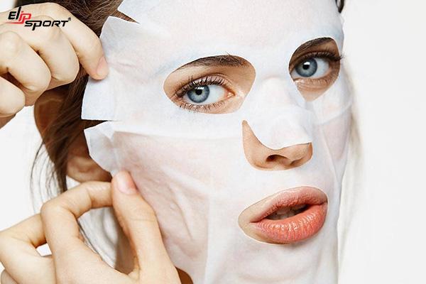cách chăm sóc da nhờn vào mùa đông