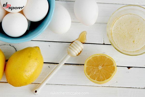 cách dưỡng ẩm cho da dầu tại nhà