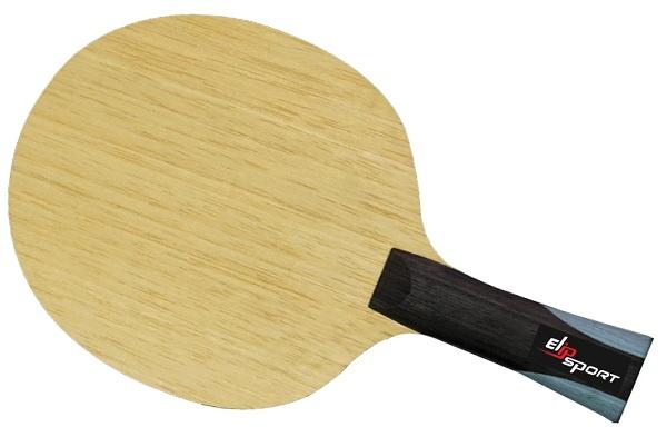 thông số mặt vợt bóng bàn