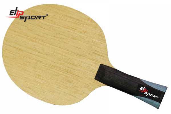 cốt vợt bóng bàn tốt nhất