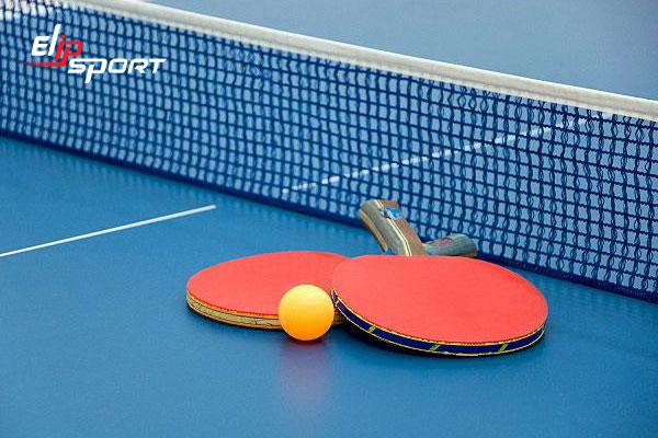 vợt bóng bàn Đà Nẵng
