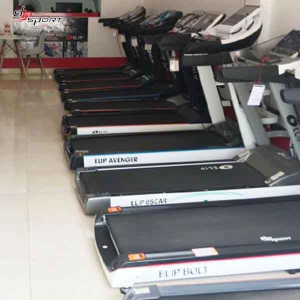 Máy chạy bộ Từ Liêm