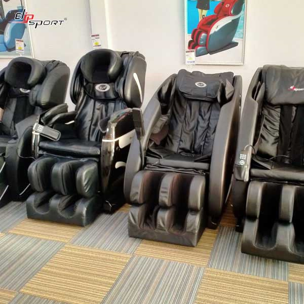 Địa chỉ mua ghế massage toàn thân giá rẻ Quận 7, TPHCM - ảnh 3