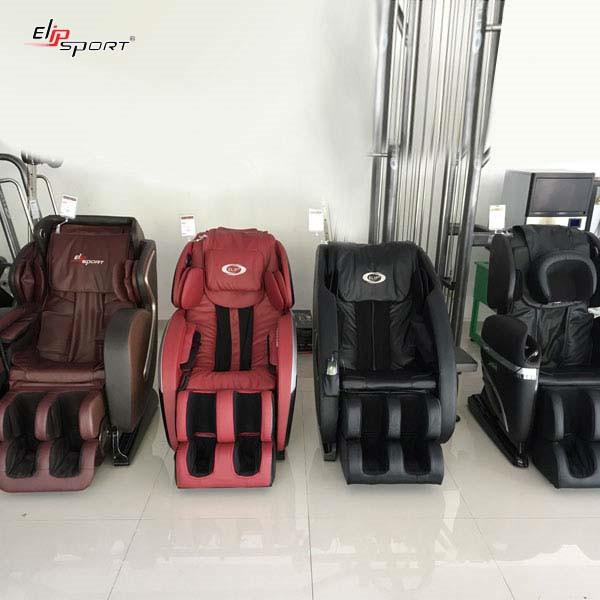Máy chạy bộ Phú Nhuận