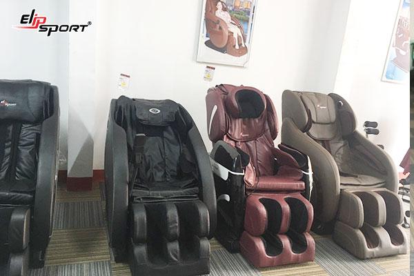 ghế massage chân Gia Lai