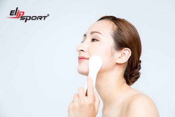 hướng dẫn sử dụng máy massage mặt