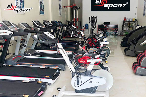 elipsport bình thuận
