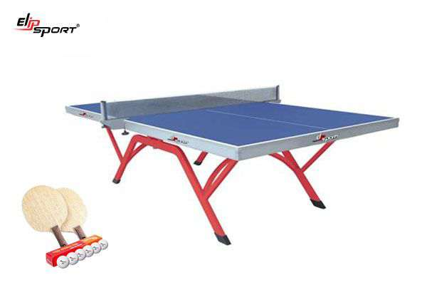 Địa chỉ cung cấp vợt, bàn bóng bàn tại Quận Gò Vấp, Phú Nhuận, Quận 12 - TP. HCM