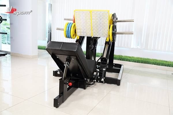Dụng cụ máy tập gym, thể hình tại TP.Tuy Hoà