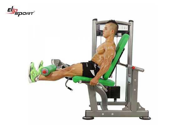 Dụng cụ máy tập gym, thể hình tại Quận Gò Vấp, Phú Nhuận, Quận 12 - TP. HCM