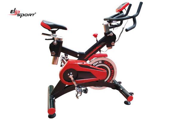 xe đạp tập gym tốt nhất BK-3000 Pro