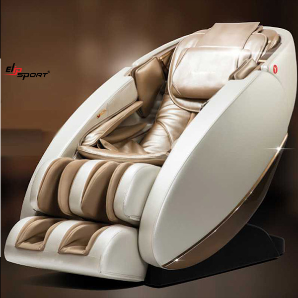 review về ghế massage elip
