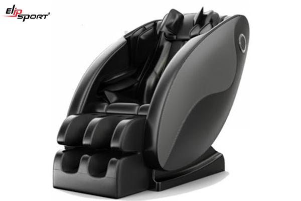 Ghế massage không trọng lực là gì