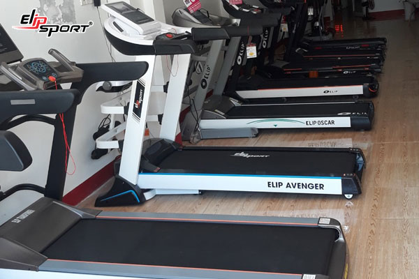 Cửa hàng dụng cụ, thiết bị tập thể dục thể thao TP. Phan Rang - Tháp Chàm, tỉnh Ninh Thuận