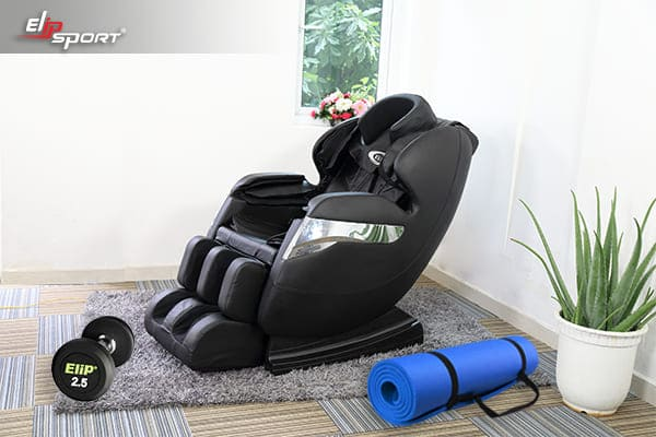 Cửa hàng dụng cụ, thiết bị máy tập thể dục thể thao Đống Đa, Thanh Xuân, Hai Bà Trưng - Hà Nội