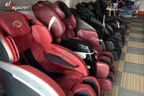 Cửa hàng dụng cụ, thiết bị máy tập thể dục thể thao Hoàng Mai, Gia Lâm- Hà Nội