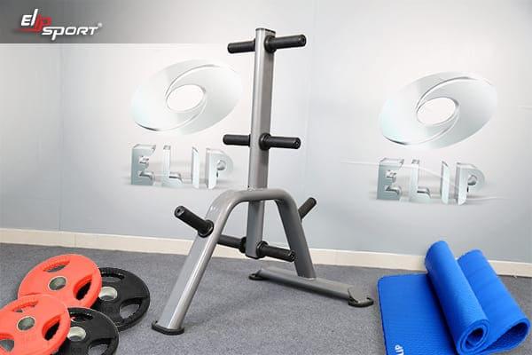 Cửa hàng dụng cụ, thiết bị máy tập thể dục thể thao Quận Nam Từ Liêm, Đan Phượng, Hoài Đức - Hà Nội