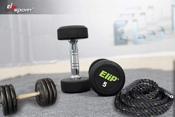 Cửa hàng dụng cụ, thiết bị máy tập thể dục thể thao TP. Thái Nguyên - ảnh 8