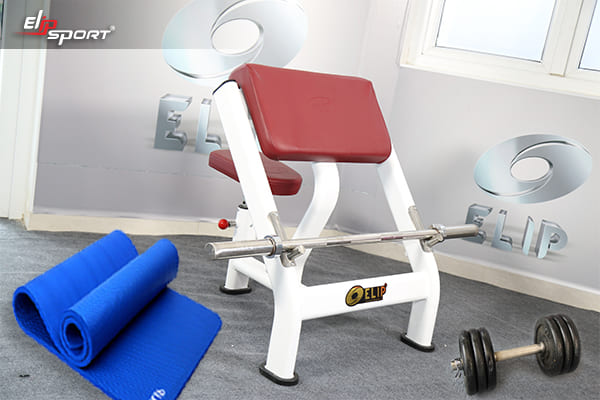 Cửa hàng dụng cụ, thiết bị máy tập thể dục thể thao TP. Thanh Hoá - ảnh 6