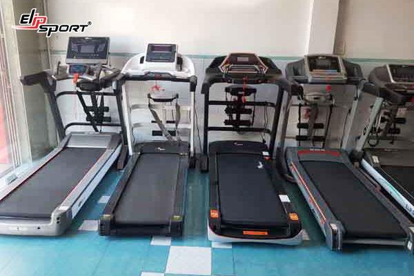 Cửa hàng dụng cụ, thiết bị máy tập thể dục thể thao TP. Điện Biên Phủ - Điện Biên - ảnh 2