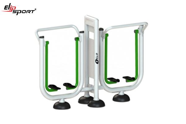 Cửa hàng dụng cụ, thiết bị máy tập thể dục thể thao TP. Điện Biên Phủ - Điện Biên - ảnh 5